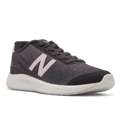 New Balance Phantom/Conch Shell Arishi NXT Little Kid Sneaker