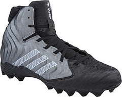 Reebok Filthy Quick 2.0 Football Cleat