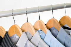 4 simply way to take care of your dress shirts | Chicerman Blog