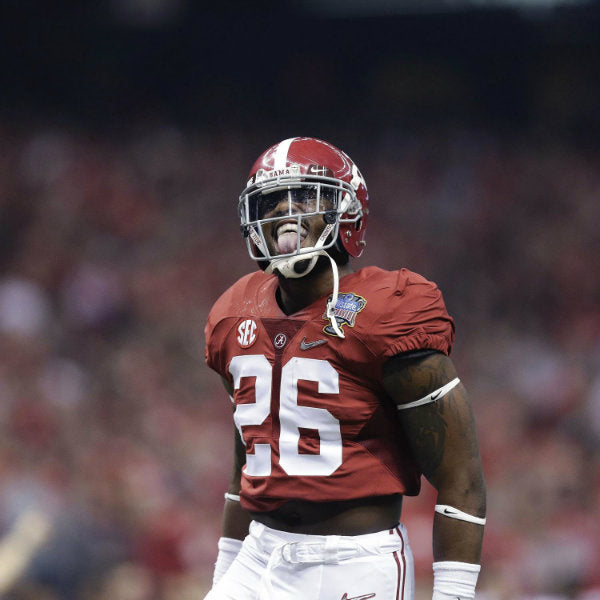 Landon Collins pictures