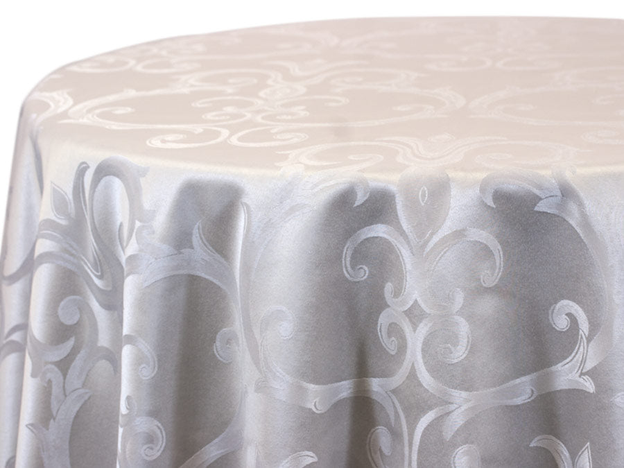 Chopin Damask