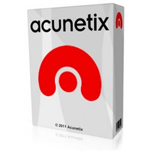 Acunetix WVS 1 Year Subscription - Pro (5 Concurrent Scans)