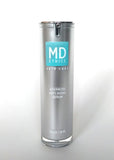 MDEthics Advanced Anti-Aging Serum
