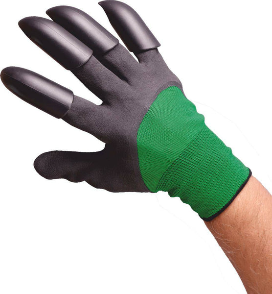 Gardening Gloves- Premium Quality