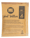 All Purpose Organic Natural-Bio Plant Fertilizer- MahaGro- 900g - MahaGro™