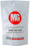 Hair Wash- Herbal, Organic & No Chemicals- MahaGro- 200g - MahaGro™