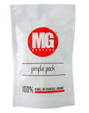 Pimple Pack- Herbal, Organic & No Chemicals- MahaGro- 100g - MahaGro™