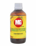 Organic Pest Control Pack ( 1 qty. of leaf, tobacco & neem oil) - MahaGro™