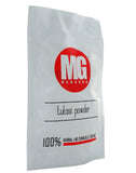 Tulasi Powder- Herbal, Organic & No Chemicals- MahaGro- 200g - MahaGro™