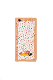 POPPIN' TART PHONE CASE