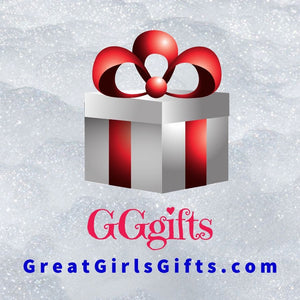 Welcome to Great Girls Gifts