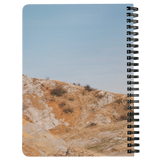 My Idaho Adventures Travel Journal- A 75-page lined travel diary to record your travels and thoughts
