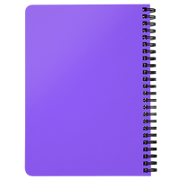 My California State Adventures Travel Journal- A 75-page lined travel diary to record your travels and thoughts
