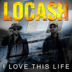 I Love This Life EP