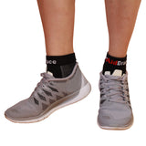 Plantar Fasciitis Foot Sleeves