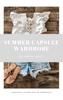 Summer Essentials Capsule 2019 eBook