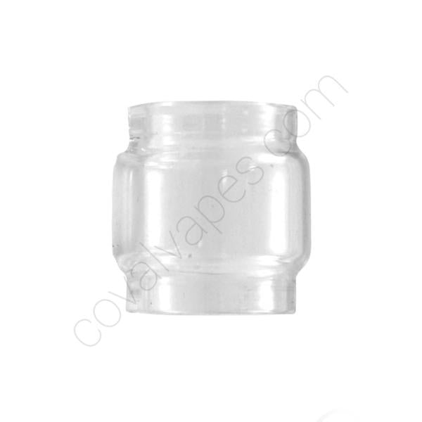 Aspire Cleito 120 Fat Boy Replacement Glass