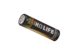Hohm Life 18650 Battery (Multi-Pack)