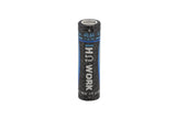 Hohm Work 18650 Battery (Multi-Pack)