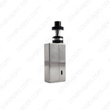 Aspire Atlantis EVO 75 Kit