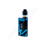 Aspire Typhon 100W Revvo TC Kit