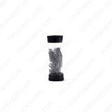 Terra RTA Replacement Coils (20-Pack)