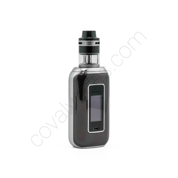 Aspire SkyStar Revvo 210W TC Kit