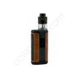 Aspire Speeder Revvo 200W TC Kit
