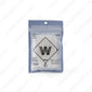 Wet Wick Japanese Cotton (4 Sheets)