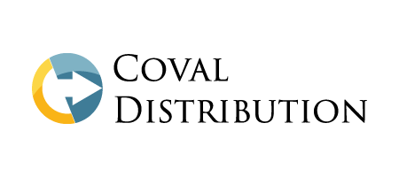 Coval Distribution