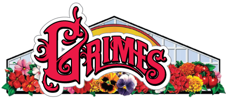 Grimes Horticulture