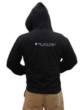 THE TICO TIMES HOODIE