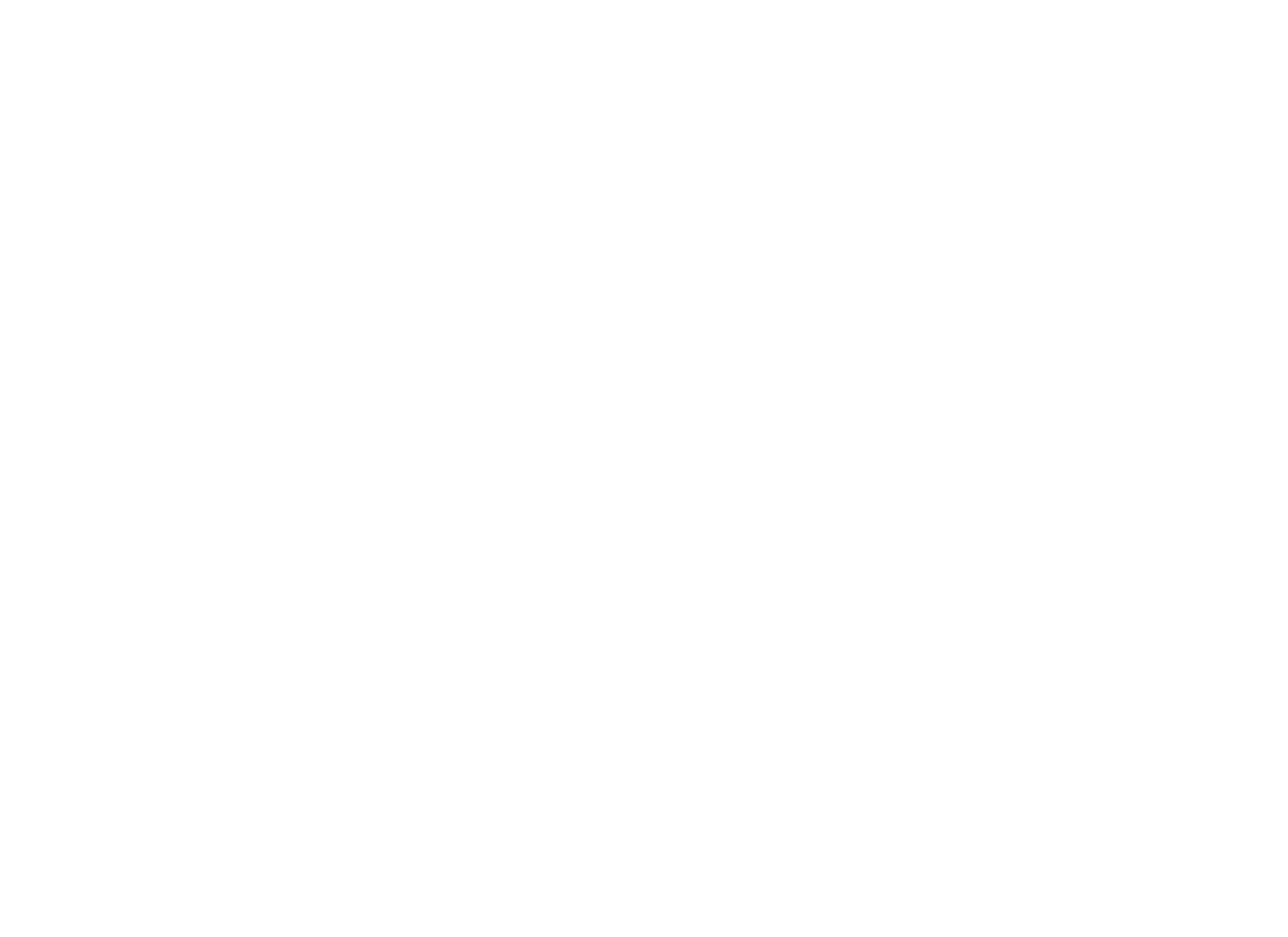 FunkyShirty My Blood Type is IPA+(WOMEN)  Creative Design - FunkyShirty