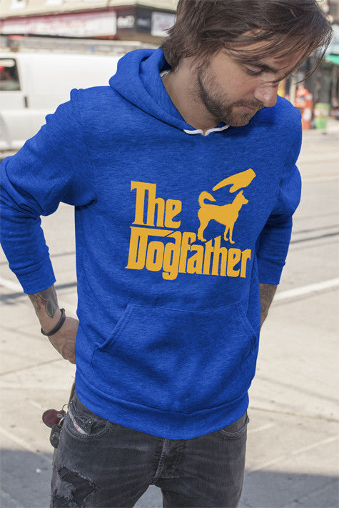 The Dogfather (Men)