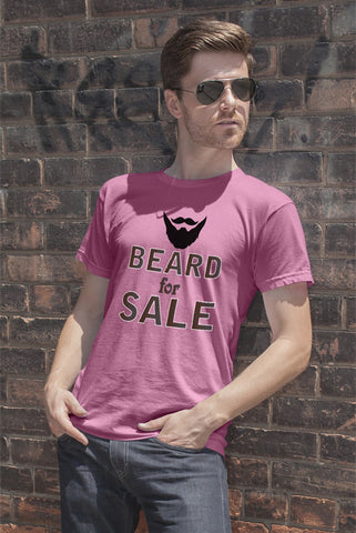 Beard For Sale