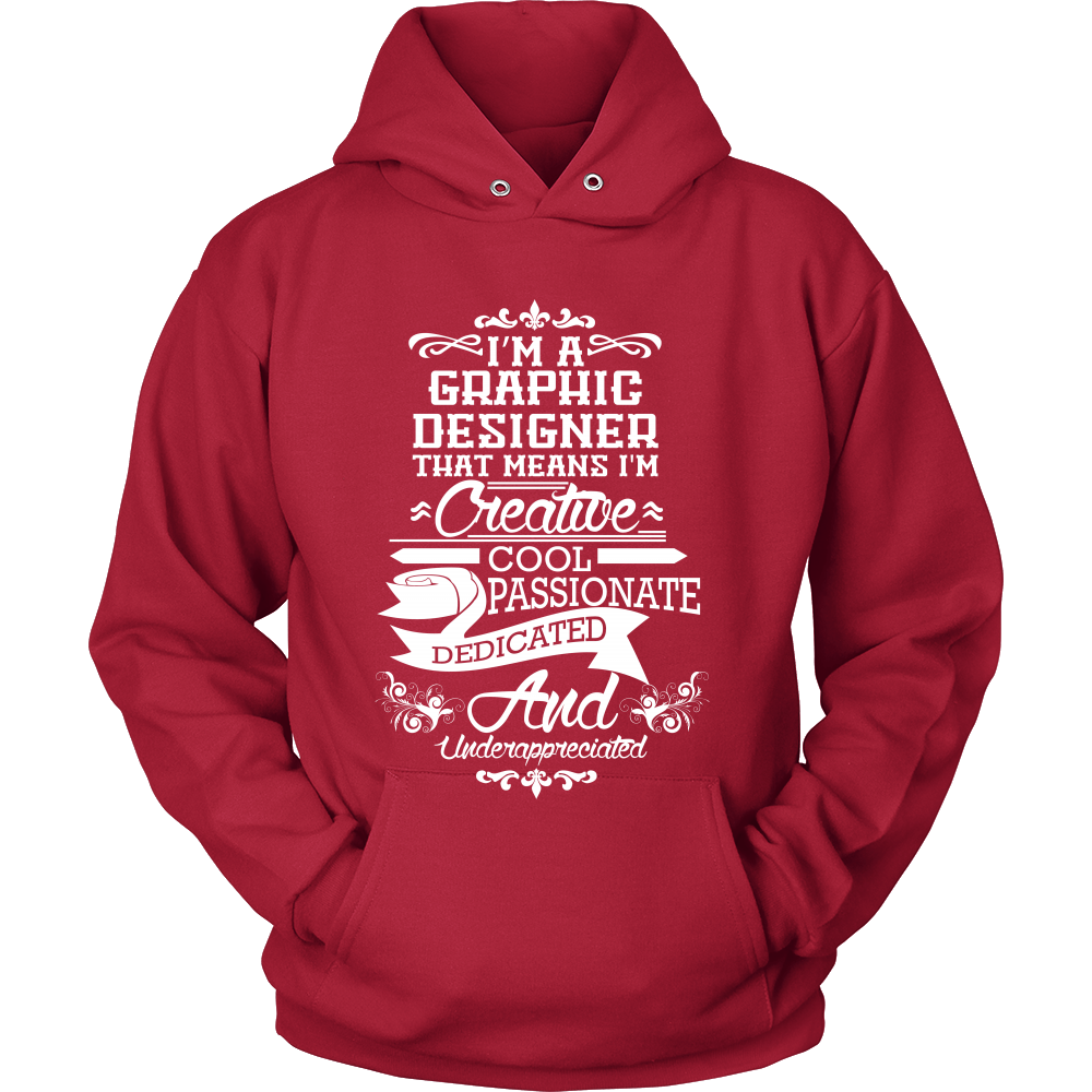FunkyShirty Graphic Designer (Women)  Creative Design - FunkyShirty