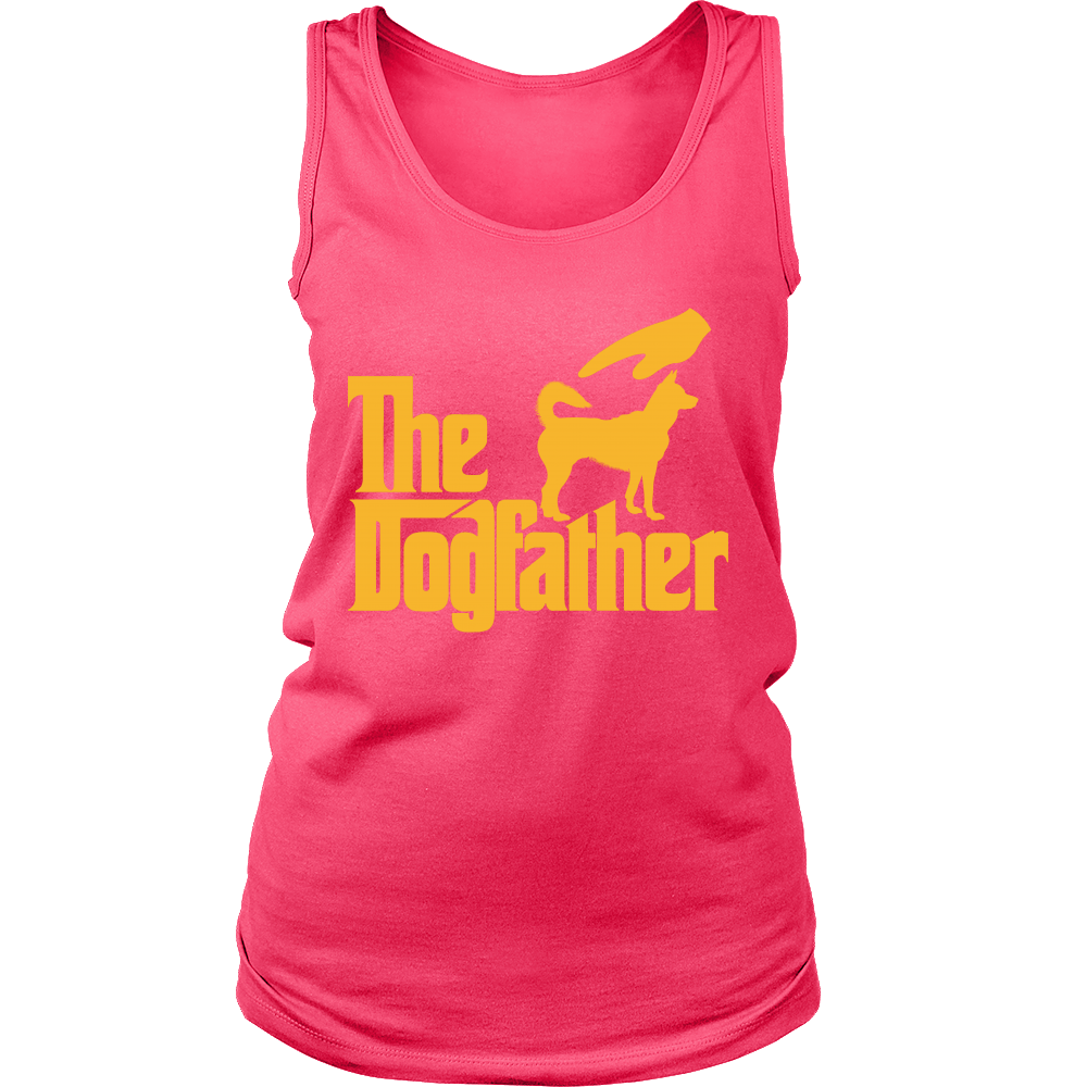The Dogfather (Women)