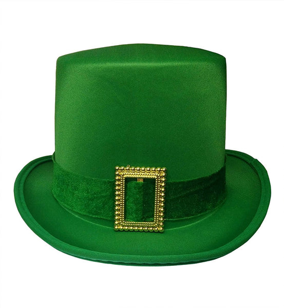 SPD - St. Patrick's Day Costume Party Accessory