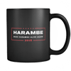 Make Harambe Alive Again - Coffee Mug
