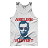 AK: Abolish Sleevery