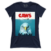 Caws (parody) (Ladies)