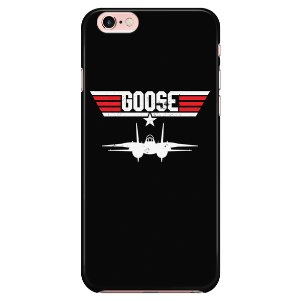 Goose - Phone case