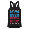 Do you even MERICA bro (Ladies)