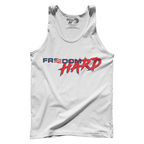 FH: Freedom Hard V4