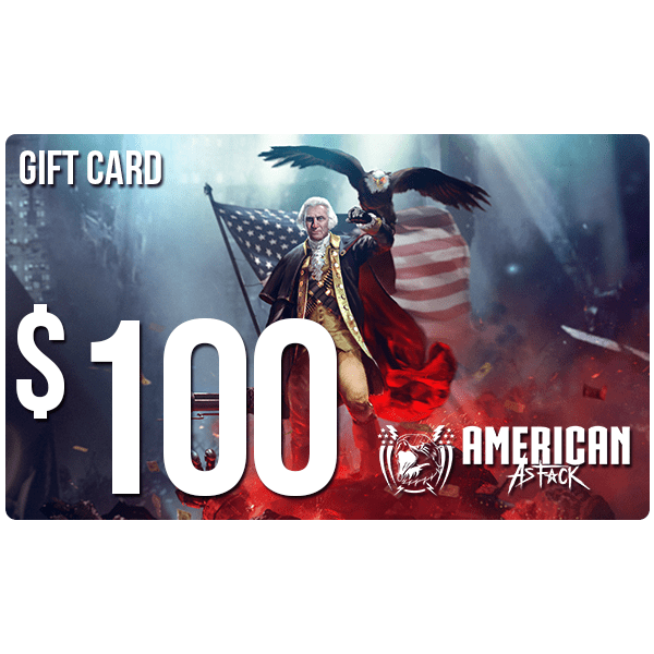 Aaf nation coupon code