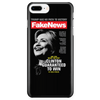 Fake News - Phone case
