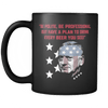 Happy Birthday Marines! - Coffee Mug