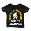Social Distancing World Champion - Rugrats