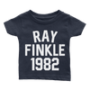 Ray Finkle - 1982 - Rugrats