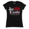 Joe Exotic 2020 V2 (Ladies)